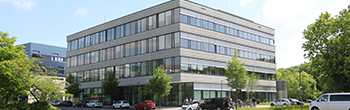 Aachen, RWTH Center for Biohybrid Medical Systems (CBMS)