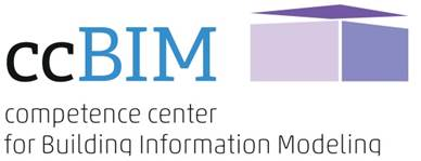 competence center for Building Information Modeling (ccBIM e.V.)